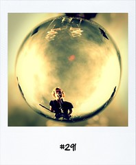 """#Dailypolaroid of 15-7-12 #291 • <a style=""""font-size:0.8em;"""" href=""""http://www.flickr.com/photos/47939785@N05/7585497124/"""" target=""""_blank"""">View on Flickr</a>"""