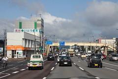 IMG_3439.JPG (tarodepon) Tags: japan aomoriprefecture eyefi inakadate