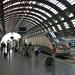 Milano Centrale_2