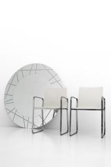 SILLA CON BRACCIOLI (SOVET Italia) Tags: silla sedie sedia con sovet braccioli
