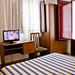 Hotel Caravia Asturias: fotos y comentarios