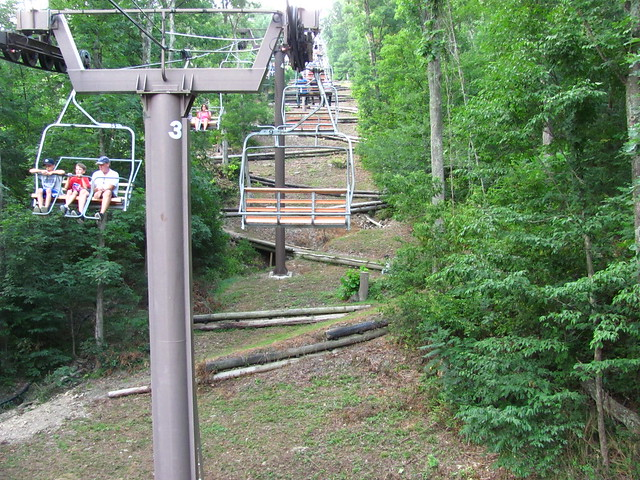 "Knoebels 022 • <a style=""font-size:0.8em;"" href=""http://www.flickr.com/photos/32916425@N04/7616452920/"" target=""_blank"">View on Flickr</a>"