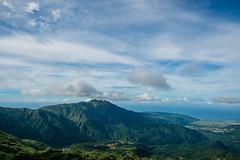 DSC_0444 (jaytravel.tw) Tags: climb nikon 70200     1424  qixingshan   d800e