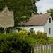 Gascoigne Bluff Slave Cabins 13