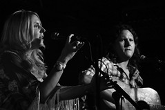 Only Poets & Zervas and Pepper (Paul Scott Thomas) Tags: livemusic kitlens concertphotography welshclub clwbiforbach d90 thewelshclub nikond90 concertphotographer cardiffphotographer iforbach paulscottthomas paulscottthomasphotography zervaspepper cardiffbandphotographer cardiffmusicphotographer zervasandpepper