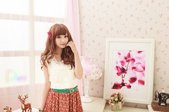 Pink_05 (Novafly) Tags: mini    mini