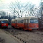 19660415 01 PAT PCC Brentwood Loop, Carrick thumbnail