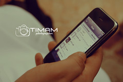 """IMG_0596 (""""Timam"""") Tags:"""