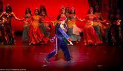 DarkSideofCrown-005 (Toast to Life) Tags: show color dance costume bellydance 2012 jillina kaeshichai bellydanceevolution bellydanceevolution2012