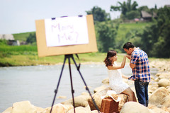 IMG_7130 (lengocdung) Tags: wedding love kiss dress sapa handtohand tnhyu mci cumy bnctct nhnci vytrng ngidntc cutreo cuhn