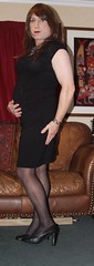 IMG_8909 (natasha wilson) Tags: underwear knickers cd bra tights skirt lingerie pregnant maternity tranny transvestite crossdresser crossdress businesssuit ukangels angelflickr skirtsuit