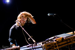 Orka live @ Suns 2012 (thetoma88) Tags: music canon photo andrea live 85mm concerto musica language minority suns 2012 udine orka føroyar øer fær canon60d tomasin canoniani