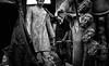 untitled (swarat_ghosh) Tags: street blackandwhite monochrome nikon hand head streetphotography potter kolkata kumartuli d3000 maakali swaratghoshphotography potterlocality idolsmaking