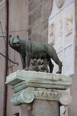 IMG_8473 (Meridith Louise) Tags: italy rome pantheon colosseum trevifountain piazzanavona spanishsteps campodefiori