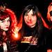 Soire¦üe_Halloween_ADCN_byStephan_CRAIG_-35