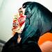 Soire¦üe_Halloween_ADCN_byStephan_CRAIG_-6