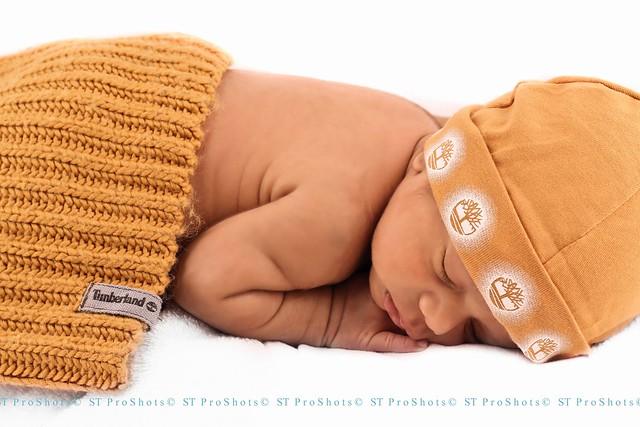 baby babyborn timberland babyboy boy itsaboy babyportrait cute cutebaby
