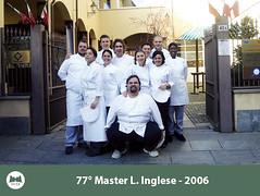 77-master-cucina-italiana-2006