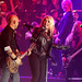 KIM WILDE, Rock Meets Classic, Essen2014_01