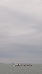 P4040137 (connors934) Tags: ferry jpg marthasvineyard vineyardsound