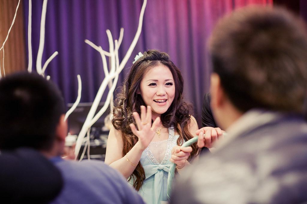 柏瑋&淑燕Wedding-200