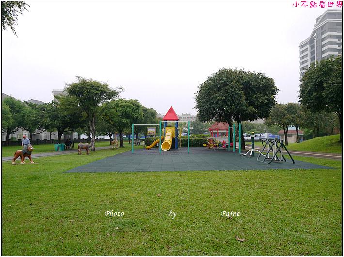 大溪埔頂公園 (20).JPG