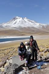 2016.04.25.10.58.58-Lagunas Altiplánicas (www.davidmolloyphotography.com) Tags: chile sanpedrodeatacama lagunamiscanti