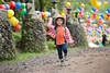 2016 Buddha's Birthday (DMac 5D Mark II) Tags: people festival ancient asia photographer buddha buddhist traditional pray ceremony culture photojournalism celebration tradition southkorea jeju cultural photojournalist jejuisland douglasmacdonald thejejuweekly 2016buddhasbirthday