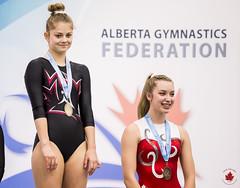 2016AGFT&T-7858 (Alberta Gymnastics) Tags: trampoline womens gymnastics alberta mens tt championships federation tumbling provincial 2016 okotoks