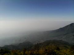 "Pengembaraan Sakuntala ank 26 Merbabu & Merapi 2014 • <a style=""font-size:0.8em;"" href=""http://www.flickr.com/photos/24767572@N00/26556929354/"" target=""_blank"">View on Flickr</a>"