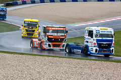 20160501-IMG_8997.jpg (heimo.ruschitz) Tags: truck lkw racetruck mantruck ivecotruck redbullring truckracespielberg2016 truckracetrophy2016