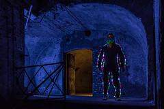 EMD #263 - Welcome to my room (Electrical Movements in the Dark) Tags: lightpainting long lightart emd lapp lightartperformancephotography exposureabstract electricalmovementsinthedark
