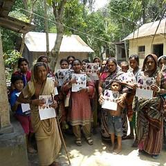 KAF Bangladesh Visits the Gazipur District: http://www.kalkiavatarfoundation.com/activities/activity/kaf-bangladesh-visits-the-gazipur-district  #Bangladesh #Bengali #kalkiavatarfdn #kalki #avatar #picoftheday #photooftheday #GoharShahi #hinduism #hindu # (mohsingy) Tags: temple vishnu avatar leaflet krishna hindu hinduism bangladesh savior bengali photooftheday picoftheday saviour simran kalki sanatandharma divinesigns goharshahi kalkiavatarfoundation mahashivling kalkiavatarfdn