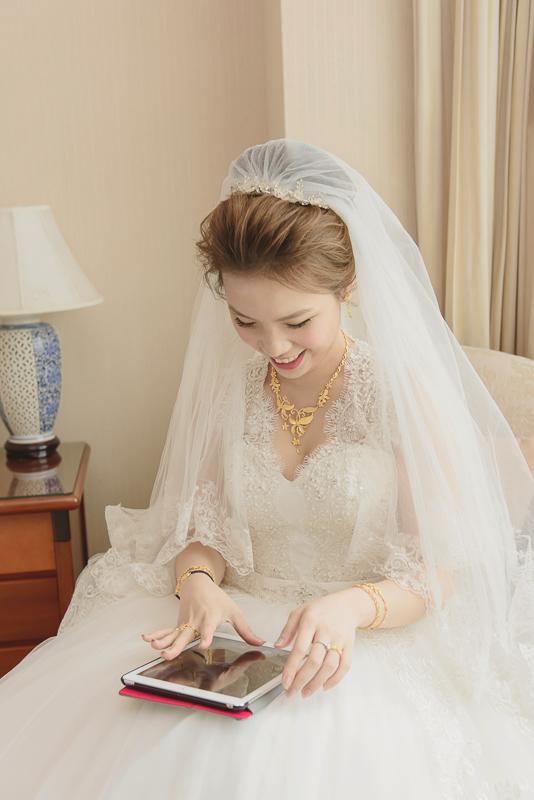 26935201986_8d3a8e8f2f_o- 婚攝小寶,婚攝,婚禮攝影, 婚禮紀錄,寶寶寫真, 孕婦寫真,海外婚紗婚禮攝影, 自助婚紗, 婚紗攝影, 婚攝推薦, 婚紗攝影推薦, 孕婦寫真, 孕婦寫真推薦, 台北孕婦寫真, 宜蘭孕婦寫真, 台中孕婦寫真, 高雄孕婦寫真,台北自助婚紗, 宜蘭自助婚紗, 台中自助婚紗, 高雄自助, 海外自助婚紗, 台北婚攝, 孕婦寫真, 孕婦照, 台中婚禮紀錄, 婚攝小寶,婚攝,婚禮攝影, 婚禮紀錄,寶寶寫真, 孕婦寫真,海外婚紗婚禮攝影, 自助婚紗, 婚紗攝影, 婚攝推薦, 婚紗攝影推薦, 孕婦寫真, 孕婦寫真推薦, 台北孕婦寫真, 宜蘭孕婦寫真, 台中孕婦寫真, 高雄孕婦寫真,台北自助婚紗, 宜蘭自助婚紗, 台中自助婚紗, 高雄自助, 海外自助婚紗, 台北婚攝, 孕婦寫真, 孕婦照, 台中婚禮紀錄, 婚攝小寶,婚攝,婚禮攝影, 婚禮紀錄,寶寶寫真, 孕婦寫真,海外婚紗婚禮攝影, 自助婚紗, 婚紗攝影, 婚攝推薦, 婚紗攝影推薦, 孕婦寫真, 孕婦寫真推薦, 台北孕婦寫真, 宜蘭孕婦寫真, 台中孕婦寫真, 高雄孕婦寫真,台北自助婚紗, 宜蘭自助婚紗, 台中自助婚紗, 高雄自助, 海外自助婚紗, 台北婚攝, 孕婦寫真, 孕婦照, 台中婚禮紀錄,, 海外婚禮攝影, 海島婚禮, 峇里島婚攝, 寒舍艾美婚攝, 東方文華婚攝, 君悅酒店婚攝,  萬豪酒店婚攝, 君品酒店婚攝, 翡麗詩莊園婚攝, 翰品婚攝, 顏氏牧場婚攝, 晶華酒店婚攝, 林酒店婚攝, 君品婚攝, 君悅婚攝, 翡麗詩婚禮攝影, 翡麗詩婚禮攝影, 文華東方婚攝
