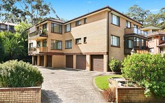 7/9 Gertrude Place, Gosford NSW