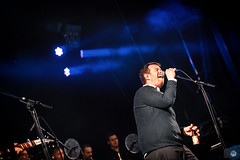 Ed Sullivan Quartet XXL-1.jpg (bart_salembier) Tags: musician music nikon 60s stage band d750 nikkor sixties kortrijk schouwburgplein perfomance coverband sinksenfeesten sinksen theedsullivanquartet theedsullivanquartetxxl