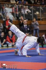 5D__1925 (Steofoto) Tags: sport karate kata giudici premiazioni loano palazzetto nazionali arbitri uisp fijlkam tleti
