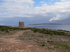 P1020195 (mmi_13f) Tags: balears formentera torredescap capdebarbaria mediterrani mediterrane