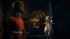 ACS 2016-06-17 20-40-41 (Samuel Detoni) Tags: ubisoft assassins creed syndicate jacob evie frye starrick 2016 realistic hd real gaming game
