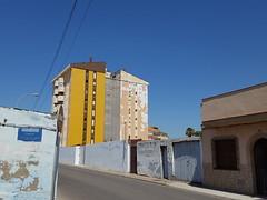 216 (charmingLaLinea) Tags: urban la decay gib edificio feria concepcion espana cadiz campo urbana gibraltar frontera con decadence linea favelas decadencia 2016 decadenza degrado gibilterra
