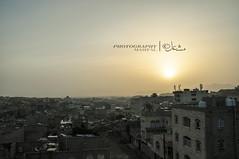 Sanaa Yemen (()) Tags: yemen sanaa   freshview