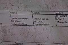 Betonkanorace 28-5-2016 (Hogeschool van Arnhem en Nijmegen (HAN)) Tags: water concrete outdoor arnhem international races han kano beton vijver samstag zaterdag sobota presikhaaf techniek civieletechniek internationaal bouwkunde studentenstad trifonius betonkanorace kanorace betonvereniging