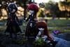 Truth with in Two Souls (dreamdust2022) Tags: man cold cute sexy love beautiful smart lady eclipse doll dad fighter power control brother rich young lord kind killer hate knight strong brave pullip cyrus rogue charming mad sir magical powerful silas tender noble adventurer temptress hansom taeyang