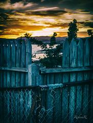L1010907-Edit (roham.rasai) Tags: city travel sunset sea portrait sky love beach nature beautiful canon landscape photography photo nikon europe photographer photoshoot iran nat photooftheday picoftheday natgeo vsco instagram instadaily instagood instamood instalike vscocam instatravel nikontop gethashtagscom