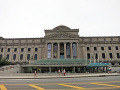 001brooklynmuseum (invisiblecompany) Tags: nyc travel brooklyn musem 2016