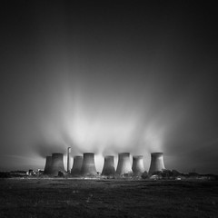 3 phase (vulture labs) Tags: longexposure blackandwhite station zeiss power ratcliffe fineart workshop fineartphotography firecrest vulturelabs