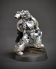 Errant 6 (Mr. Poom) Tags: knight gamesworkshop errant forgeworld malcador sigillite