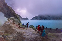 A dangerous hike! Now online. #ijen #volcano in #indonesia #java Check the site  ------------------------------------------- #bbctravel #lonelyplanet #tripadvisor #globetrotter #rgphoto #backpacking #traveler #instagood #traveling #instago #wo (christravelblog) Tags: me beautiful indonesia photography for volcano java site check dangerous do photos feel free visit hike follow wanderlust more backpacking credit website online them but contact lonelyplanet traveling now stories share traveler globetrotter tripadvisor cooperate ijen a reisblogger travelgram bestintravel rgphoto instagood bbctravel instago travelingram igtravel igworldclub instapassport instatravel passionpassport travelstoke wwwchristravelblogcom  worldtravelbook