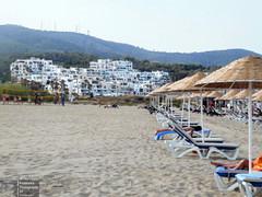 FSCN5604-2 (Pendore) Tags: holidays vacances plage mer maroc marocco