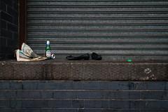 """natura morta urbana con peroni  #manchester #parade #uk #inghilterra #clod  #avventura #CombustaRevixi #corinaldo #sbandieratori #musici #amici #giugno2016 #streetphotography #peroni #naturamorta (claudio """"clod"""" giuliani) Tags: uk manchester streetphotography amici clod inghilterra corinaldo sbandieratori avventura musici combustarevixi paradeclodreflexcanon7duscitagruppostoricocombustarevixiavvenclodreflexcanon7duscitagruppostoricocombustarevixiavventuramilanoginevramanchesterukinghilterragiugno2016 giugno2016"""
